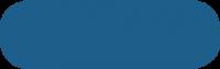 Blau matt