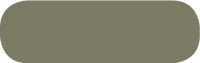 army grün