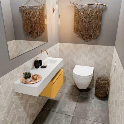 waschtisch set gäste wc andor