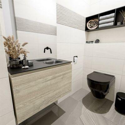 waschtisch set gäste wc olan