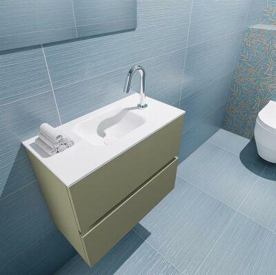 waschtisch gäste wc