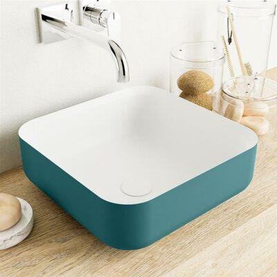 Aufsatzwaschbecken online kaufen bei...