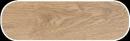 Eiche - washed oak