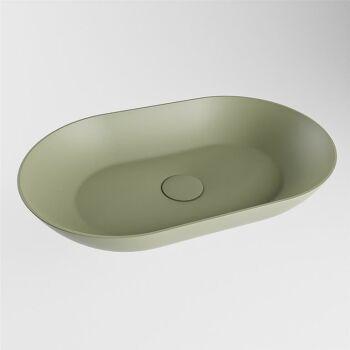 aufsatzwaschbecken solid surface omni außen Army...