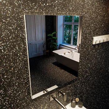 badspiegel parc 60 cm