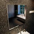 badspiegel parc 70 cm