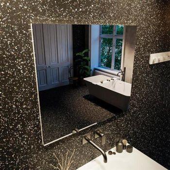 badspiegel parc 80 cm