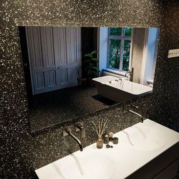 badspiegel parc 140 cm