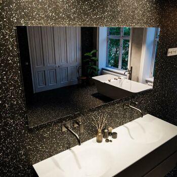 badspiegel parc 150 cm