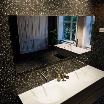 badspiegel parc 160 cm