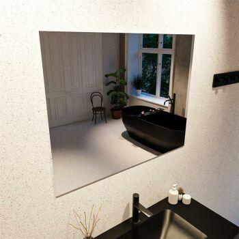 badspiegel lett 90 cm
