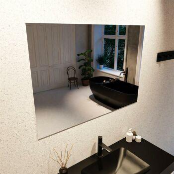 badspiegel lett 100 cm