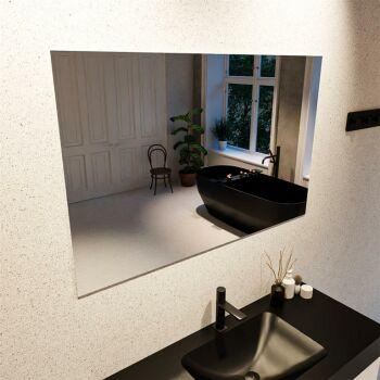 badspiegel lett 110 cm