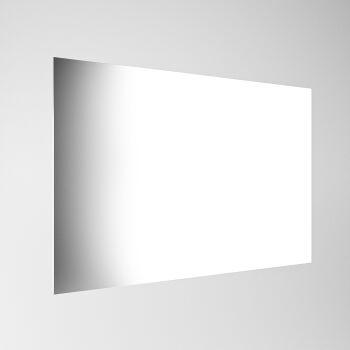badspiegel roon 60 cm