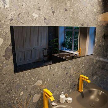 badspiegel roon 120 cm