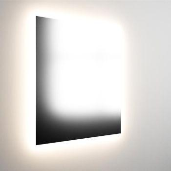 badspiegel bright 60 cm