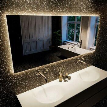 badspiegel bright 170 cm