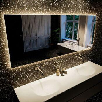 badspiegel bright 180 cm