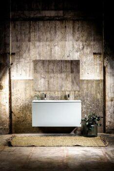 waschtischunterschrank flott 100 cm m41109