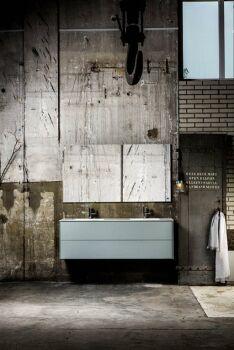 waschtischunterschrank tence 110 cm m37109