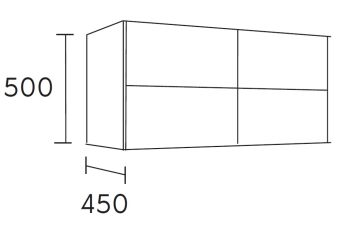 waschtischunterschrank tence 120 cm m37147