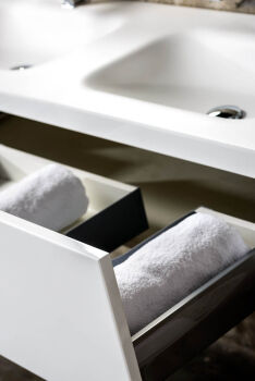 waschtischunterschrank loor 120 cm m42168