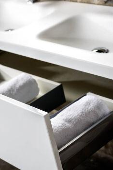 waschtischunterschrank loor 130 cm  m42177