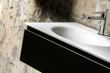 waschtischunterschrank foge 120 cm m44180