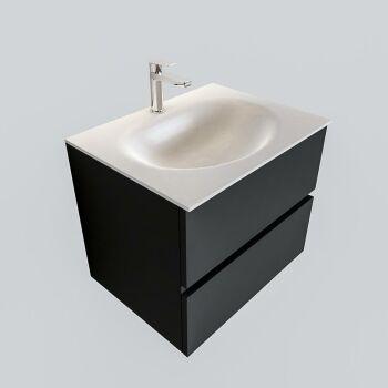 waschtisch mit unterschrank vica 60 cm pc75341003