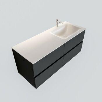 waschtisch mit unterschrank vica 120 cm pc75341126